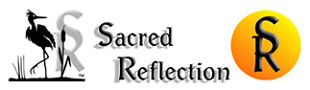 Sacred Reflection Gifts and Crafts
