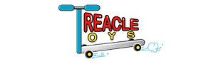 Treacle Toys