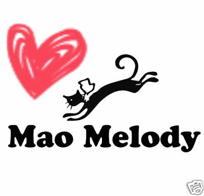 maomelody