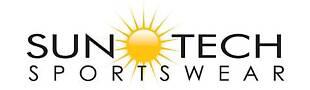 Sun Tech Sportswear
