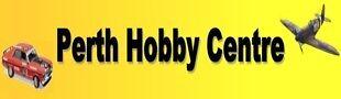 Perth Hobby Centre