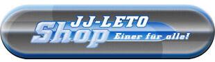 JJ-Leto Shop