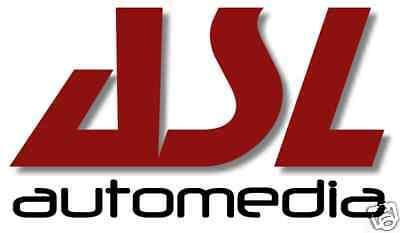 ASL Automedia