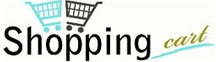 Shopping_Cart_Experience