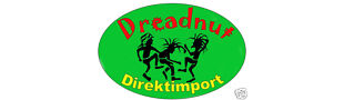 DreadNut-Direkt Import