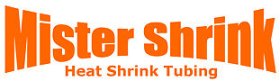 Mister Shrink