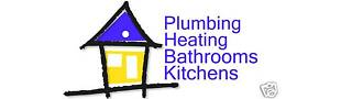 Herts Plumbing Supplies