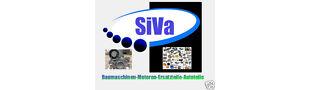 SiVaBaumaschinen