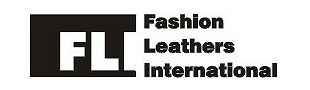 Fashion Leathers