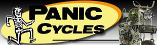 PANIC CYCLES