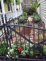 Glimpses Of Charleston Gardens In South Carolina Ebay