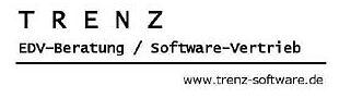 trenz-software