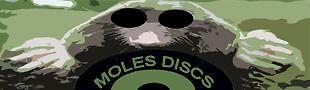 Moles Discs