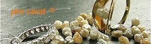 PRO CARAT diamonds and gems