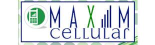 MaximCellular