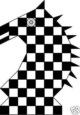 chesster33