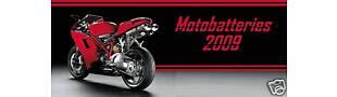 motobatteries online