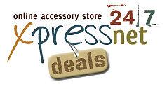 express_net_deals