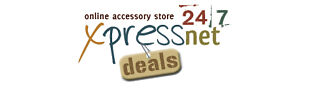 express_net_deals