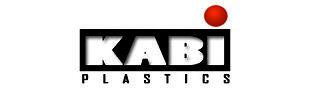 kabi Ltd