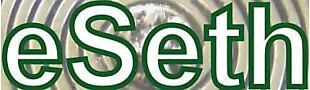 eSeth