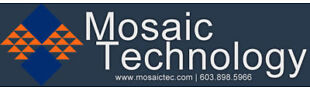 Mosaic Technology Corp
