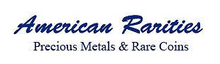 american-rarities