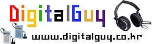 digitalgu2