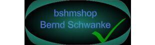bshmshop