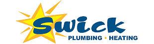 Swick Plumbing and Heating