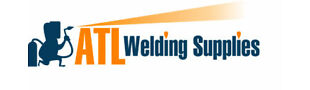 ATL Welding Supply