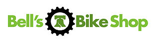 bellsbikeshop