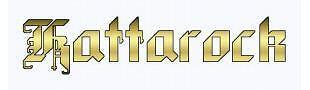 Kattarock