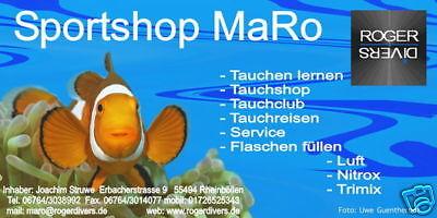 Sportshop MaRo