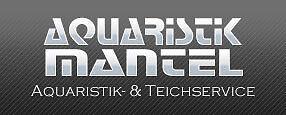 aquaristik-mantel-barschshop