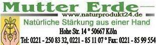 Naturprodukt24