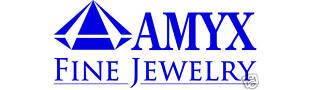 Amyx_Fine_Jewelry