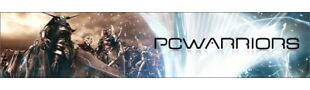 PCWarriors