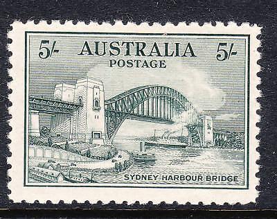 Jo-Anne's Australian Stampshop