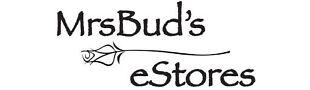 MrsBud's eStores