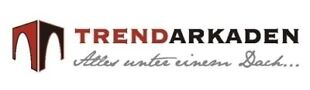 Trend-Arkaden-Shop