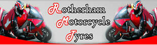 Rotherham Motorcycle Tyres