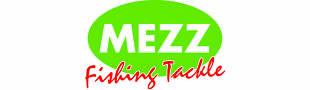 Mezz Fishing Tackle