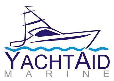 YachtAid Marine