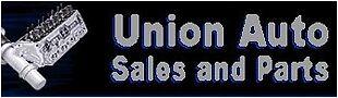 union-autos