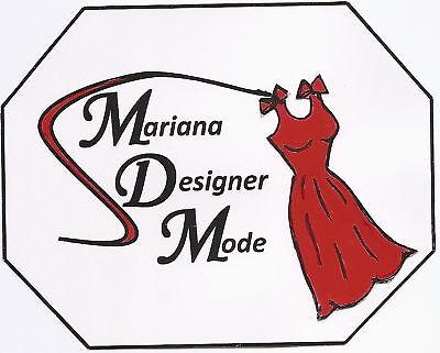 Mariana_Designer_Mode