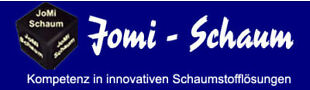 jomi-schaumbw