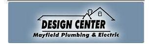 Mayfield Plumbings Design Center