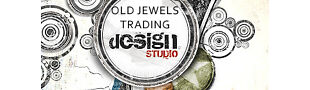 Old Jewels Trading