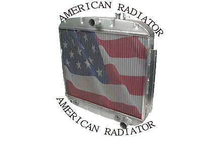 AmericanRadiator